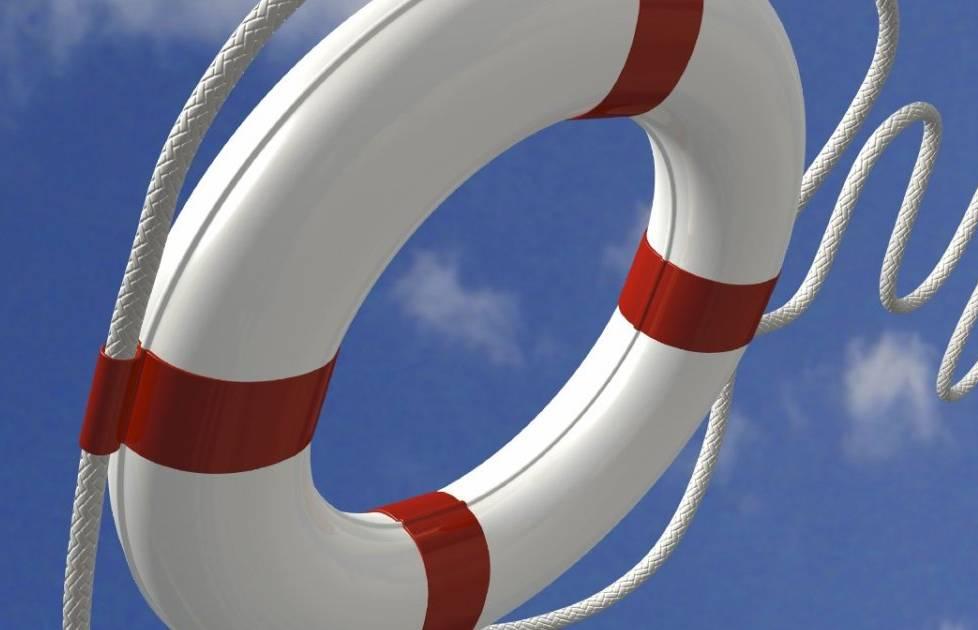 5 простых способов спасти жизнь