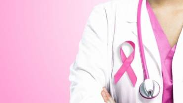 Профилактика рака. Статья 2.