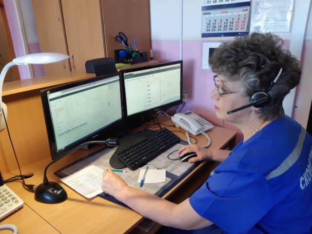 Cовременные информационные технологии на страже здоровья
