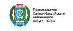 Правительство ХМАО